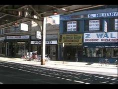 Uptown, chicago, illinois
