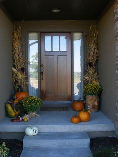 New modern front door colors floors Ideas Front Door Images, Unique Front Doors, Best Front Doors, Modern Front Door, Wood Front Doors, House Front Door, Front Door Design, Front Door Colors, House Doors