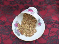 Items similar to Licorice Herbal Tea on Etsy Loose Leaf Tea, Herbal Tea, Teas, How To Dry Basil, Herbalism, Homemade, Food, Meal, Home Made