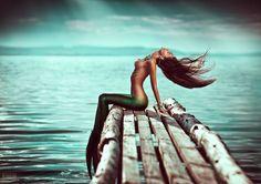 Destination Wedding Photographer & Videographer in Europe - BLOG (English) - Svetlana Belyaeva – Hunger forPerfection
