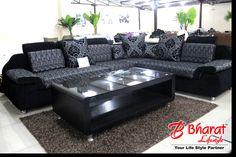 Surprising 12 Best Sofa Set Bharat Lifestyle Images Sofa Set Machost Co Dining Chair Design Ideas Machostcouk