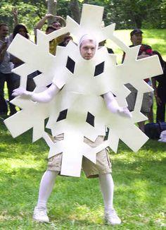 31 DIY Costume Ideas To Rock For SantaCon                                                                                                                                                                                 More