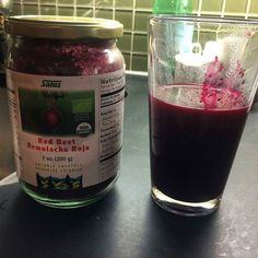 "@Regrann from @sagecanaday -  I'm proud to make my blood test results public through ITRA's ""Quartz "" project. Why? Because I have nothing to hide and I want to help promote a #cleansport . The only thing I'm on is clean veggies and fruits (and this @florahealthy beet juice!). #plantbased #ws100 #Regrann"