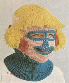 Crocheting Gone Wrong : 1000+ images about Crochet gone bad on Pinterest Crochet, Crochet ...