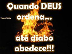 Quando Deus manda, até o diabo obedece - http://www.facebook.com/photo.php?fbid=496386127099437=a.195105797227473.48351.194655627272490=1_count=1 - 946492_496386127099437_1399589193_n.jpg (720×540)