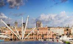 Offerte lavoro Genova  #Liguria #Genova #operatori #animatori #rappresentanti #tecnico #informatico Società cultura spettacoli: gli appuntamenti a Genova e in Liguria mercoledì 31 agosto