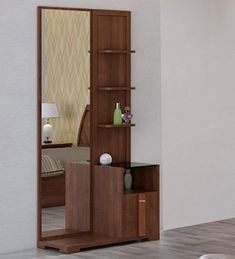 Modern Wood Furniture Design Modern wood furniture design is an elegant and versatile way to combine sleek, contemporary design aesthetic with more classic and traditional material. Wardrobe Design Bedroom, Table Design, Decor, Furniture Design, Modern Dressing Table Designs, Furniture, Wood Furniture Design, Modern Wood Furniture, House Interior