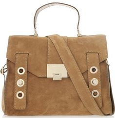 low-cost artist bags store, lower price clothier purses and handbags for women. #reloj #michaelkors #relojperu #michaelkorsperu #relojmujer #michaelkorsusa