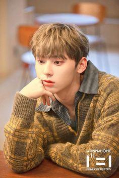 Korean Entertainment, Pledis Entertainment, Busan, Boys Who, Bad Boys, Nuest Kpop, Let's Talk About Love, Nu Est Minhyun, Bad Boy Aesthetic