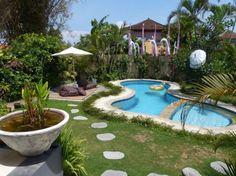 Progettare Il Giardino Da Soli : Come progettare un giardino da soli giardino con viale e