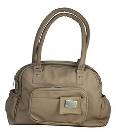 Valios Women's Shoulder Bag (Beige) (VS-BG10999) Valios http://www.amazon.in/dp/B0122S4CYM/ref=cm_sw_r_pi_dp_xWNRvb1C7S0FE