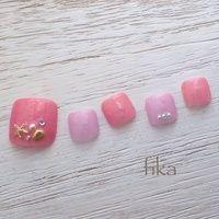 ネイルサロン fikaの投稿写真(NO:941215)