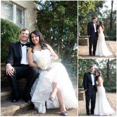 Christen Jones Photography www.christenjones.com