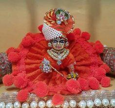 Jai Shree Krishna, Radha Krishna Images, Krishna Pictures, Radha Krishna Love, Krishna Radha, Lord Krishna, Indian Gods, Indian Art, Radha Kishan