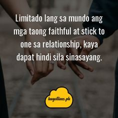 #TagalogLoveQuotes #TagalogLoveQuotesForHim #TagalogLoveQuotesHugot #TagalogLoveQuotesFeelings #TagalogLoveQuotesPickUpLine Love Quotes For Her, Quotes For Him, Love Qutoes, Tagalog Love Quotes, Hugot Lines, Line Love, English Translation, Text Messages, Funny