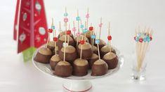 Homemade Cow Tales ® | Sprinkle Bakes Dessert Blog, Velvet Cake, Red Velvet, Sugar Cookies, Fudge, Cookie Recipes, Sprinkles, Cocoa, Divinity Candy