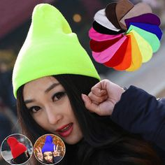 $2.70 (Buy here: https://alitems.com/g/1e8d114494ebda23ff8b16525dc3e8/?i=5&ulp=https%3A%2F%2Fwww.aliexpress.com%2Fitem%2F21Colors-Fluorescence-Solid-Hip-Hop-Cap-Fashion-Women-Men-Winter-Warm-Knitted-Beanies-Hat-Jersey-Slouch%2F32729148633.html ) 21Colors Fluorescence Solid Hip Hop Cap Fashion Women Men Winter Warm Knitted Beanies Hat Jersey Slouch Baggy Hat for just $2.70