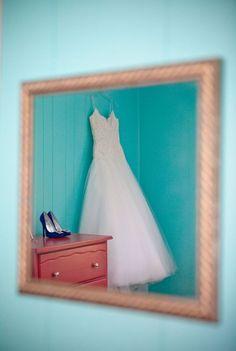 dress shot♡♡