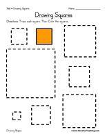 drawing-squares-worksheet