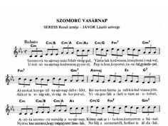 Szomorú vasárnap/ Gloom Sunday -a suicide song Sheet Music, Sad, Songs, Quotes, Piano, Sunday, Real Life, Quotations, Domingo