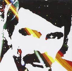 Tom Moulton (Remixer)