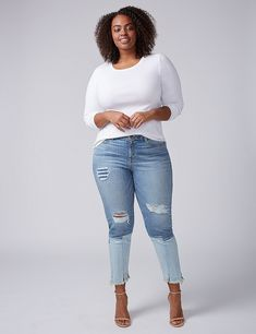 b6d7ec646e5c6 151 Best Lane Bryant images in 2019