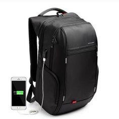 37.67$  Buy here - https://alitems.com/g/1e8d114494b01f4c715516525dc3e8/?i=5&ulp=https%3A%2F%2Fwww.aliexpress.com%2Fitem%2FMen-Laptop-bags-Mochila-Backpack-15-6-Inch-Waterproof-Military-Women-Brand-Antitheft-External-USB-Charge%2F32733088800.html - Men Laptop bags Mochila Backpack 15.6 Inch Waterproof Military Women Brand Antitheft  External USB Charge Computer rucksacks