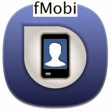 UNIVERSO NOKIA: AppList fMobi Client Non Ufficiale Facebook OS Sym...
