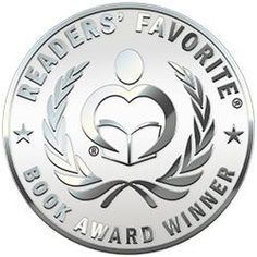 "Reader's Favorite recognizes ""When Leaves Fall"" by C. A. King in its annual international book award contest"