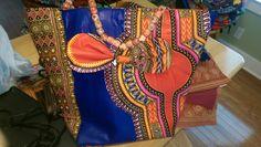 25 USD ,Newly hand sewing febrics bag