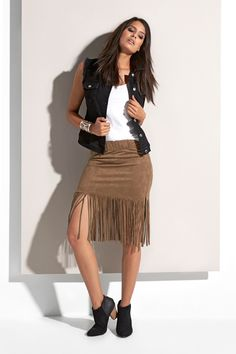 BACKSTAGE Ss16, Backstage, Lace Skirt, Skirts, Fashion, Fashion Styles, Moda, Skirt