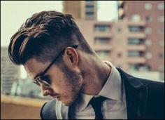 top hairstyles for men (20)