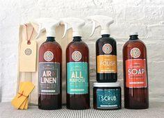 best amber bottle packaging - Google Search