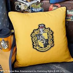 CHRISTMAS IDEAS FAMILY!! Anything hufflepuff is welcome