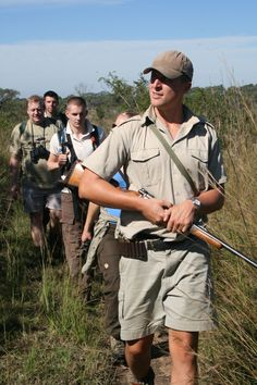 Train to be a Field Guide, and gain a BTEC qualification in South Africa. You can also volunteer in wildlife sanctuaries and carry out important conservation work in local communities. Find out more at http://www.frontier.ac.uk/Destinations/Volunteer-South-Africa.aspx?utm_source=pinterest_medium=referral_campaign=pinterest #field #guide #southafrica #conservation #volunteer #wildlife