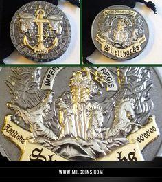 Coin Gallery 1 — Milcoins.com