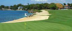 [Blog] Welcome to La Buena Vida – The Good Life – Casa de Campo, Dominican Republic - http://golftravelandleisure.com/2016/04/08/welcome-la-buena-vida-good-life-casa-de-campo-dominican-republic/