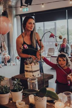 It's my turn now! Bridal Shower, Sweet, Photography, Shower Party, Candy, Photograph, Photography Business, Bridal Showers, Photoshoot