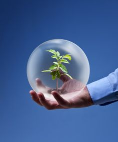 ISO 14001:2015 – Temel Değişiklikler Nelerdir? - http://www.bekdanismanlik.com.tr/iso-14001-2015-temel-degisiklikler-nelerdir/