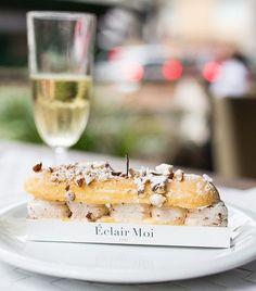 Merci pela visita, @thinklord! Volte sempre!<br /><br /><br />__________<br /><br />#eclairmoi #eclair #saopaulo #sp #paris #patisserie #jardins #dessert #food #desserts #yum #yummy #amazing #instagood #instafood #sweet #chocolate #cake #icecream #dessertporn #foodforfoodies #redvelvet