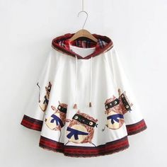 Japan Fashion, 70s Fashion, Teen Fashion, Fashion Models, Womens Fashion, Kpop Outfits, Outfits For Teens, Cute Outfits, Baby Outfits