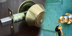 At Grant's Safes & #Locksmiths Co. we are particularly transparent when it comes to our service cost. Call Today (630) 504-7243 or visit http://www.bloomingdalelocksmiths.net/