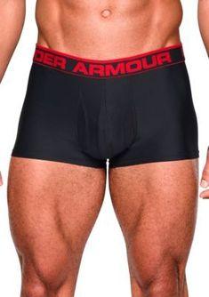Mens Unicorn Cloud Underwear Cotton Boxer Briefs Stretch Low Rise Trunks Ash