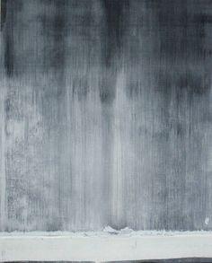 """Saatchi Art Artist: Koen Lybaert; Oil 2012 Painting """"abstract N° 371 - SOLD [UK]"""" more EXQUISITEness inside"""
