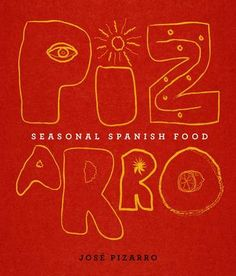 Pizarro's infectious enthusiasm for Spanish cooking permeates every page. His message couldn't be simpler - use fresh, good-quality, seasonal ingredients and they will speak for themselves. Season by season, he explores his favourite ingredients from different Spanish regions (illustrated with beautiful location photography), the culture and history behind them and how best to use them with his exceptional recipes.