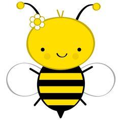 Abelhinhas - bee-1.png - Minus
