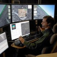 Gaming-Pics.com: epic flight simulator setup