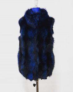 http://ift.tt/2yx2LPQ #fashion #real #fur #furvest #foxfur #new #style #modern #designer #handmadejewelry #jewelry #photography #photooftheday #photo #picture #instagood #followme #clothing #worldwide #handmade #hot #love #like4like