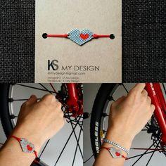 """49 Likes, 5 Comments - KS My Design (@ksmydesign) on Instagram: """"Frida broşu siparişi alınır Sipariş ve fiyat için DM lütfen Sipariş ve fiyat için DM lütfen…"""""""
