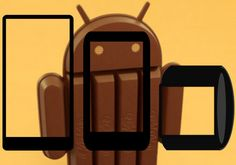 Android Confidential.